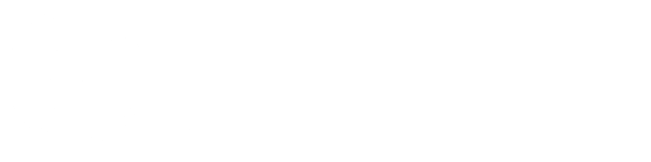 Periodontist London logo